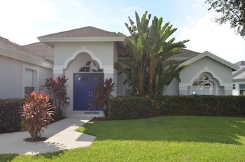 123Cape Vacation Rentals Naples Fl