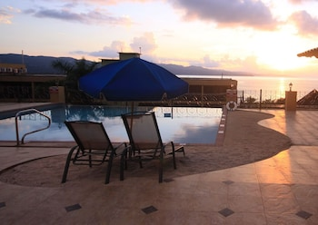 The Wexford Hotel Montego Bay