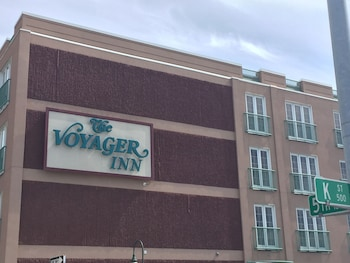 The Voyager Inn