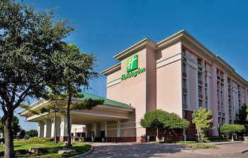 Holiday Inn Richardson