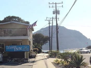 Seaside Inn Morro Bay