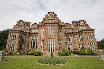 Broome Park Golf Club by Diamond Resorts