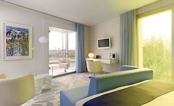 Art Otel Cologne By Park Plaza
