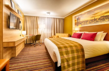 Leonardo Royal Hotel Edinburgh