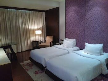 Hotel Royal Orchid
