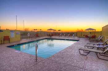 Holiday Inn Express Hotel Phoenix North Scottsdale